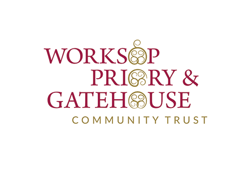The Worksop Priory and Gatehouse Community Trust